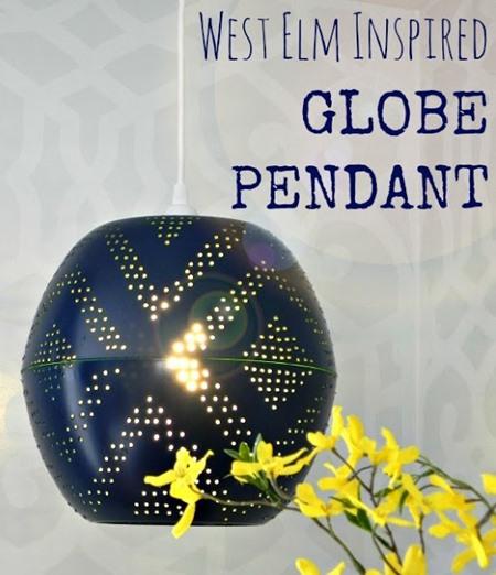 West-Elm-Inspired-Globe-Pendant_thum