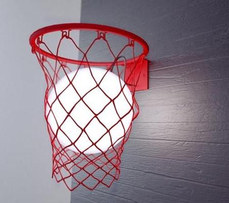 diariodonordeste Luminária-Bola-de-basquete-2-2
