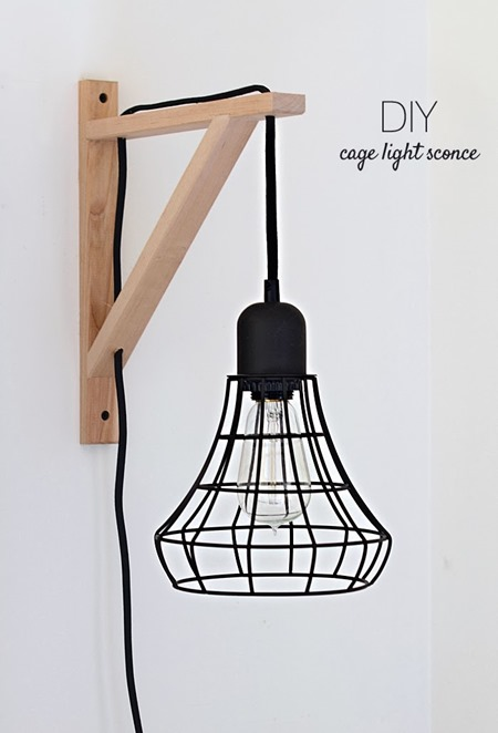 diy cage light sconce_edited-2