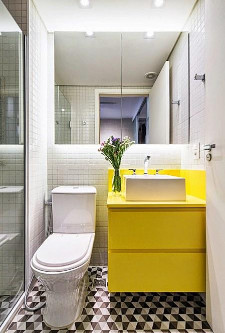 vmdesignblogg trama-apartment_050415_18-800x1200