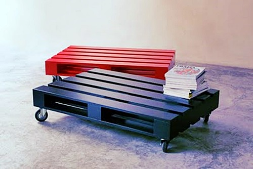lecycpicorelli-bioarquitetura table_living_pallets2