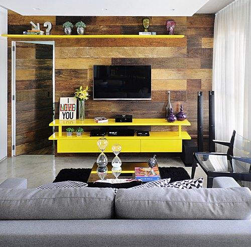 assimeugosto IBD-Arquitetura-e-Interiores-cv-600x592