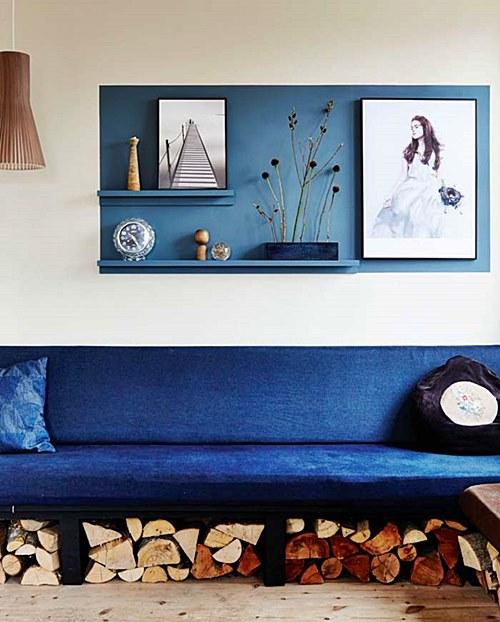 keltainentalorannalla 06_sofa