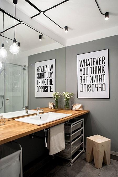 HOMEDSGNChmielna-Apartment-25-850x1277