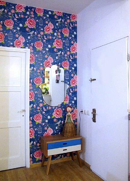 apartment000101__w_540_