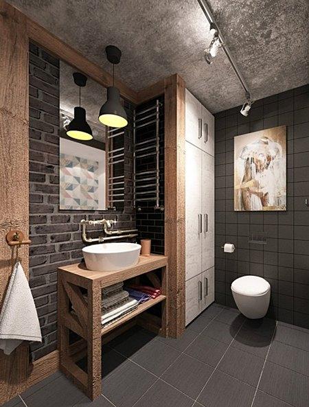 home-designing open-industrial-bathroom-design-600x750