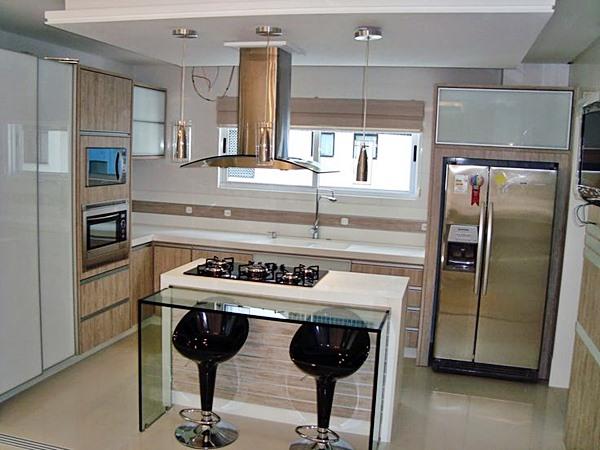 cozinha-construindominhacasaclena