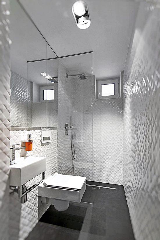 PRODESIGN 011-house-rozany-potok-neostudio-architekci-1050x1575