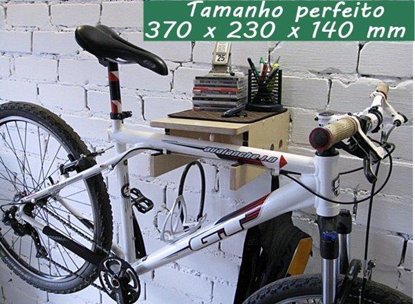 apartment bike-rack-bicycle-shelf-bike-accessories