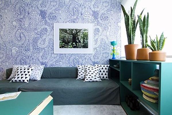 decorarosenbaum Pinterest c3cc9d7a