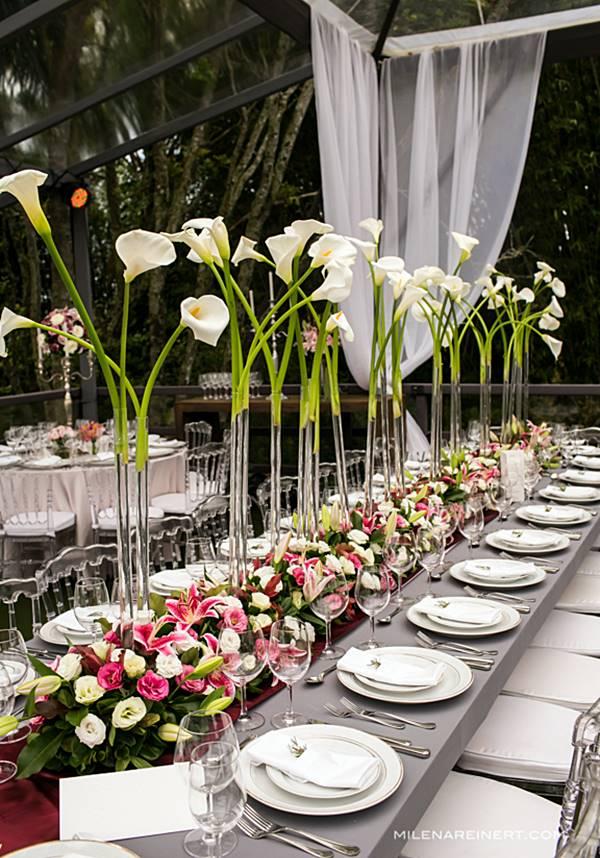 decoracao de interiores estilo romântico : decoracao de interiores estilo romântico:decoracao casamento romântico