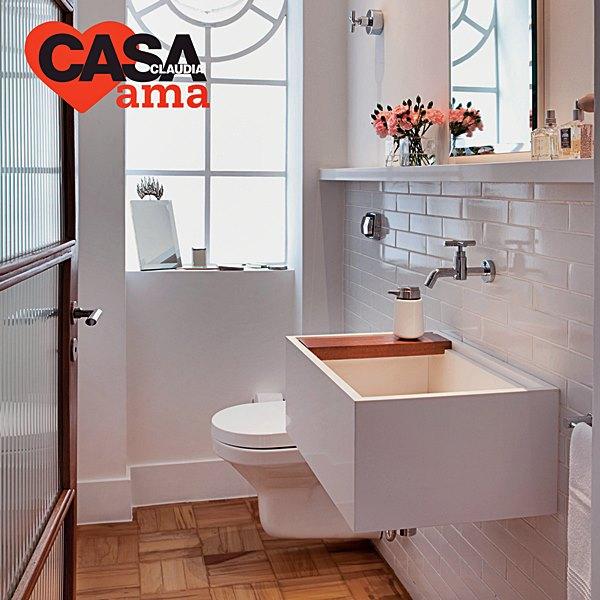 8_casa-claudia-ama-este-lavabo-todo-branquinho-reformado-pela-sao-arquitetura-copy