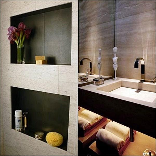 banheirosdetalhes3