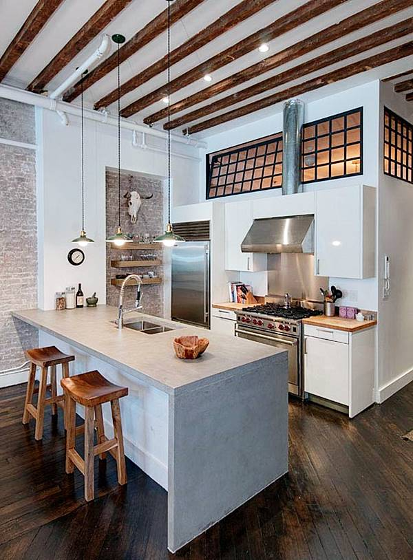 New-York-Loft-Renovation-011-1-Kindesign