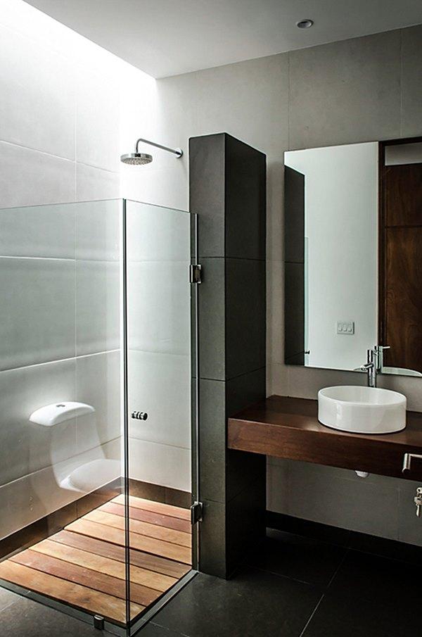 T02-by-ADI-Arquitectura-y-Diseno-Interior09dailyicon
