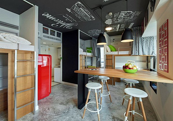 contemporist student-apartment_170915_03