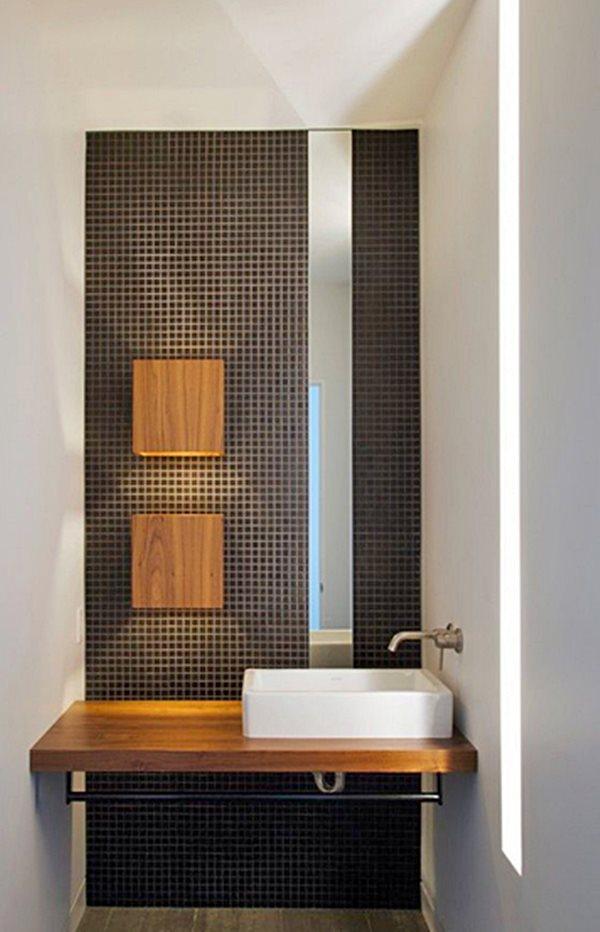 decoradornet-3-dicas-do-decorador-espaco-vertical