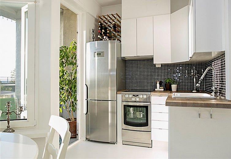 limaonagua cozinha-moderna-apartamento-pequeno-1