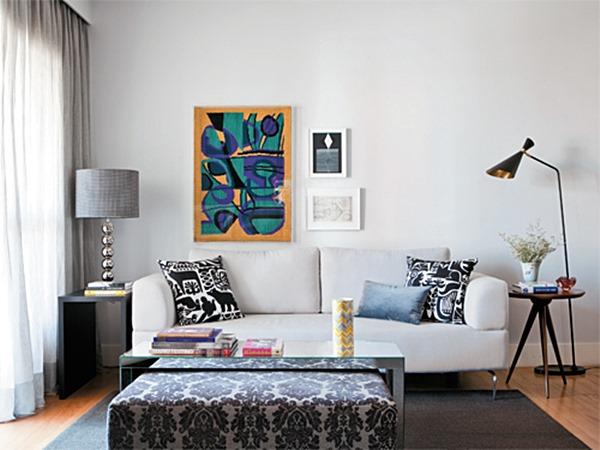 revista-casa-claudia-ideias-apartamentos-pequenos-18