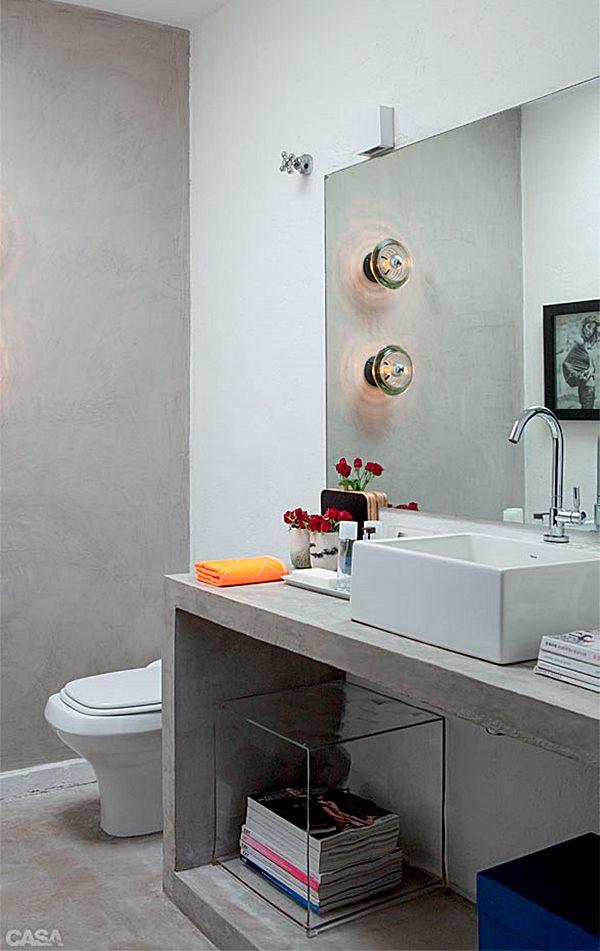 03-seis-projetos-de-lavabos-cheios-de-boas-ideias