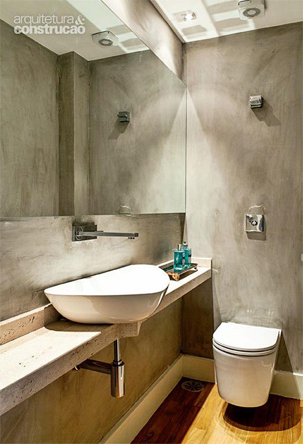 05-lavabos-cheios-de-dicas-para-voce-receber-bem-as-visitas