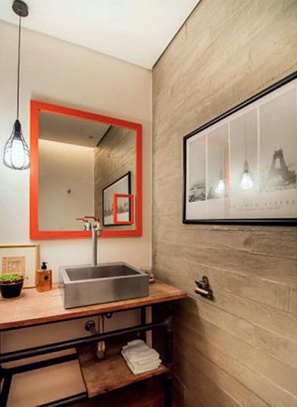 09-banheiros-com-luminarias-de-impacto