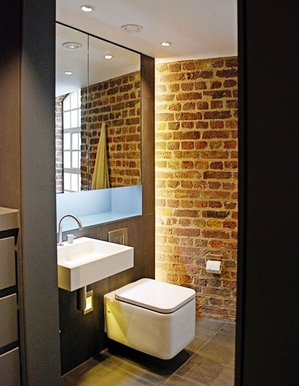 1-kindesign-bermondsey-warehouse-loft-form-design-architecture-19