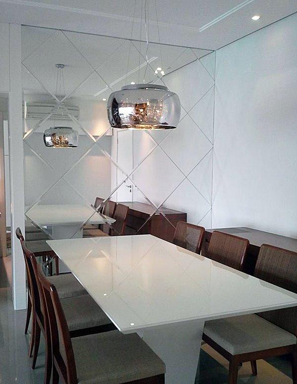 14-boas-ideias-para-usar-vidro-na-arquitetura