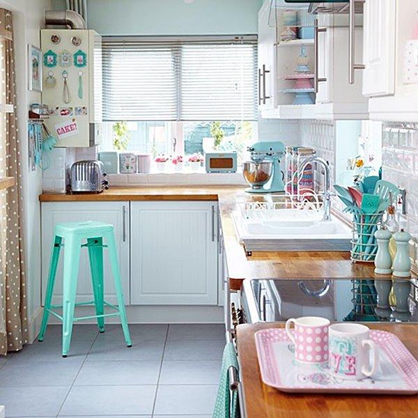 arrumadissimo-cozinha-fofa-decorada-com-verde-claro