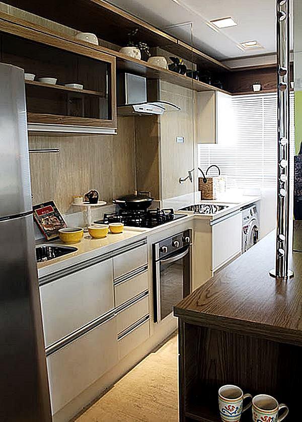 construindominhacasaclean-ap_decorado_cozinha-lav