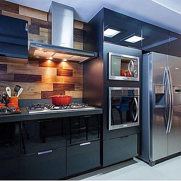 cozinhas-escuras_voceprecisadecor13