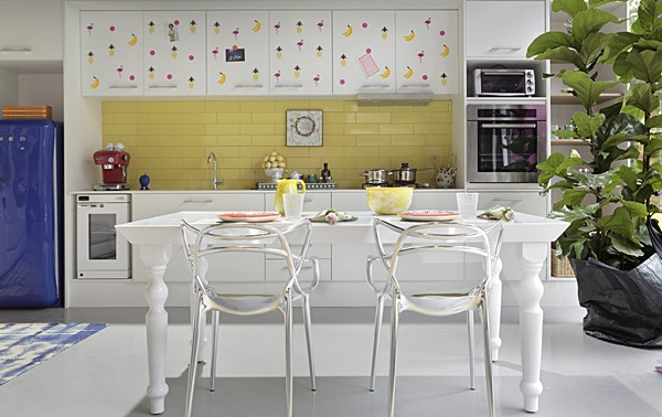 espaco-07-apartamento-carioca-fernanda-dorta-no-morar-mais-por-menos-rio-2016-cozinhaa