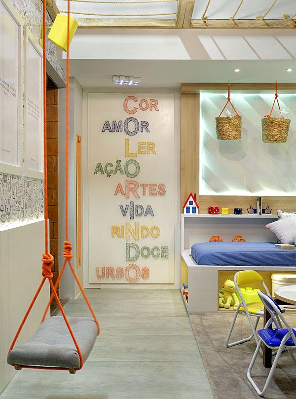 espaco-59-quarto-infantil-cheguei-ao-mundo-das-cores-projetado-pela-arquiteta-livia-quintella-foto-verticala