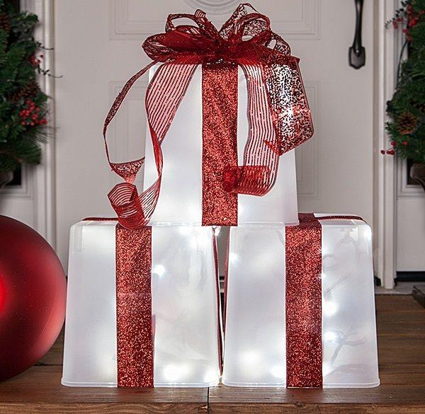 christmaslightsetc-diy-lighted-gift-box-christmas-decorations-0192