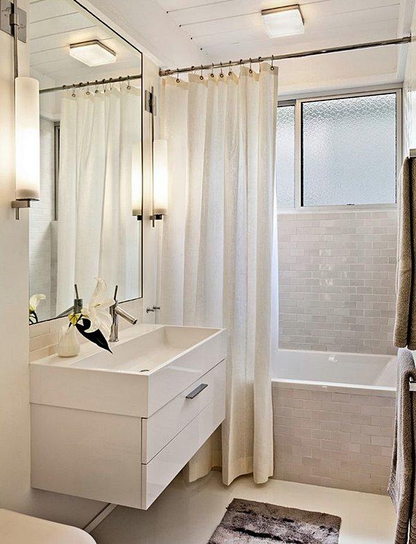 cortina_no_banheiro_arquitrecos_via_decorfacil
