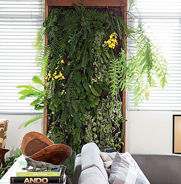 casa-e-jardim-foto-lufe-gomes-editora-globo-jardim-vertical-suspenso-paisagista-gil-fialho