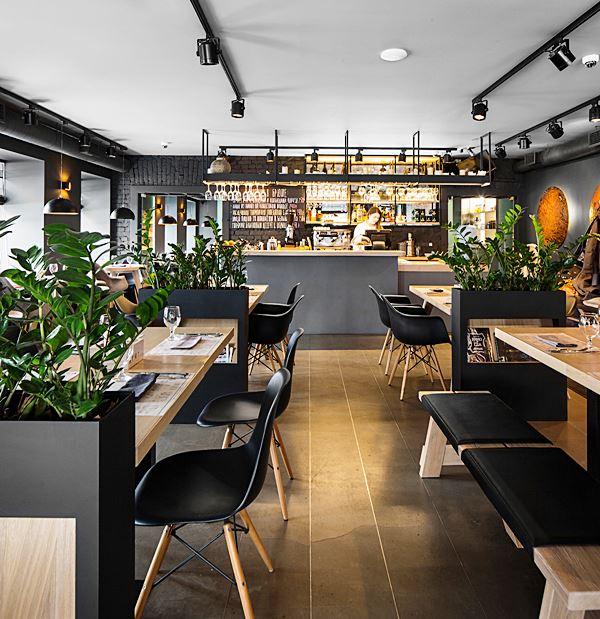 interiordesignserved-cafebrut-90f6e2