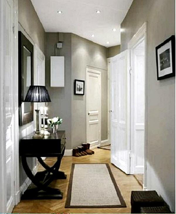 Como-decorar-corredores