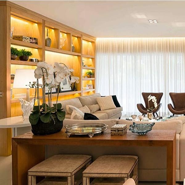 arquiteturadoimovel Ana_Mitzakoff_Interiores