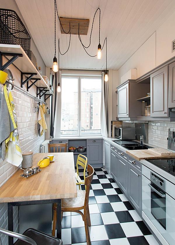 cotemaison cuisine-realisee-par-inma-studio_5732845