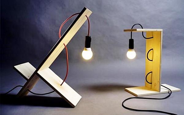 diy-shelving-lamp-pair