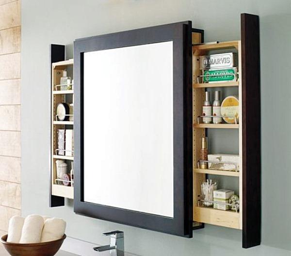 para-liberar-o-espaco-da-pia-o-espelho-abriga-duas-prateleiras-secretas-que-abrigam-os-mais-variados-produtos-apartment-therapy