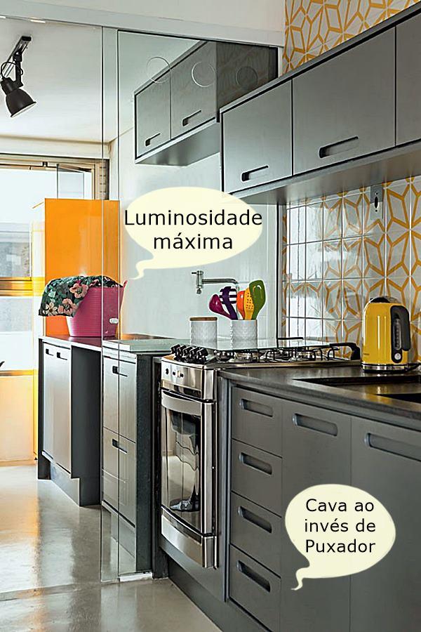Achadosdedecoracao cozinha-armarios-grafite-az1