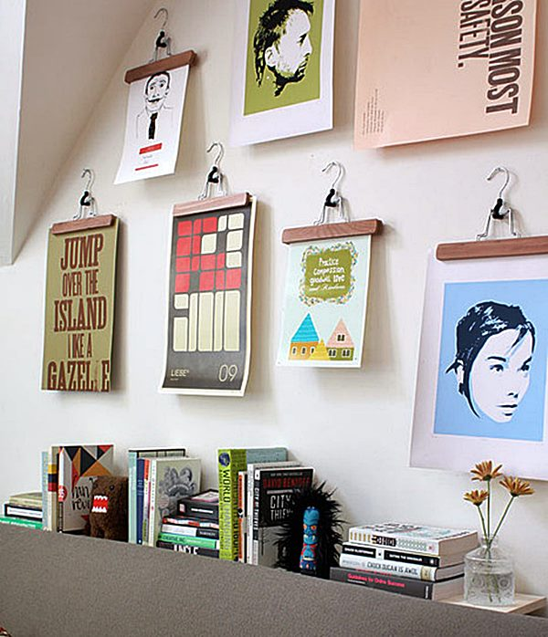 decorarcabide_de__parede