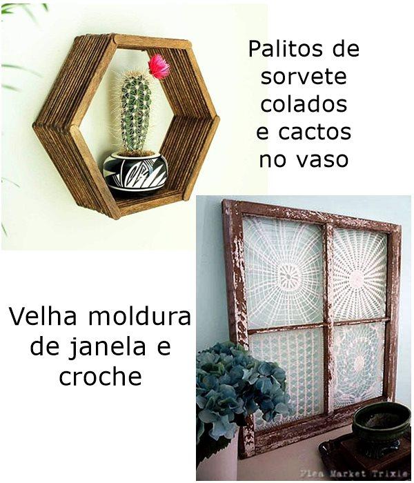quadros7