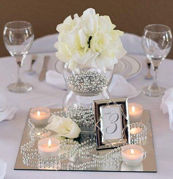 CasaeFesta decoracao-bodas-de-prata-ideias-para-uma-festa-incrivel-16