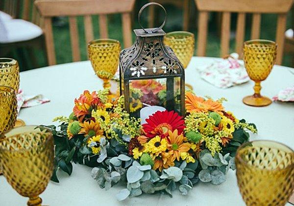 blogdecasamentomanoelacesar casamento-em-buzios-weddinglab-13