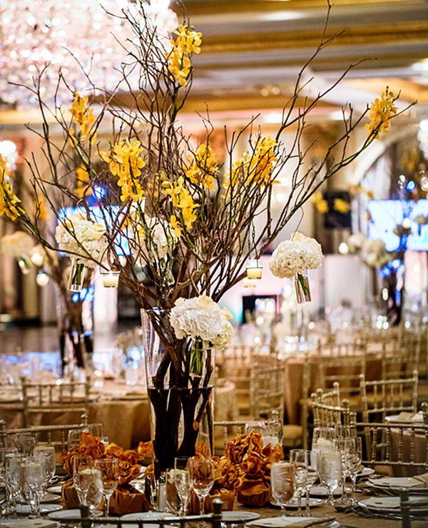 bridalpulse Wedding-unique-centerpiece1