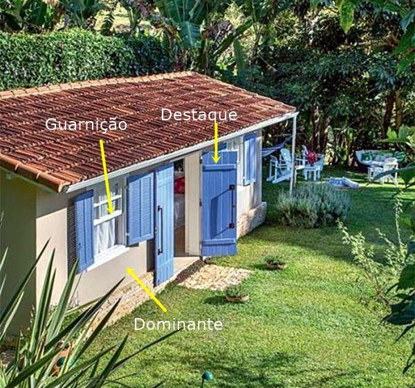 casaeconstrucaocores-casas-55