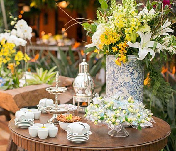 colherdechanoivas casamento-ao-ar-livre-weddinglab-37